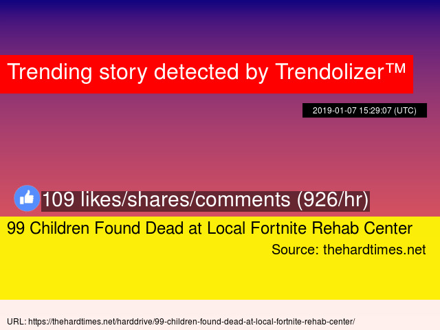 - fortnite local